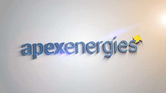 Light _logo