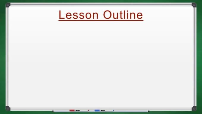 Intro Presentation