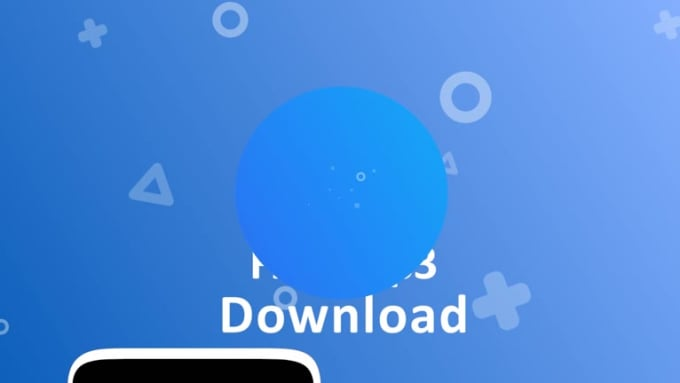 Apps_Final_Revised