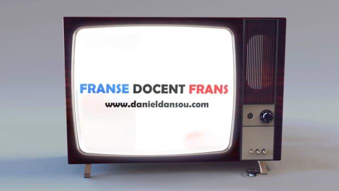 frans_v1