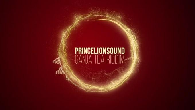 lionsound