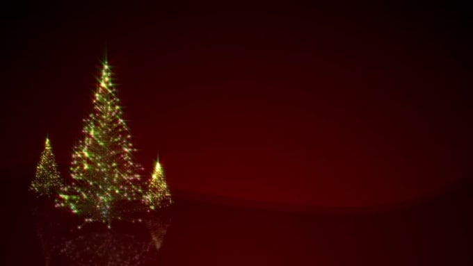 CHRISTMAS_sandyre_REV