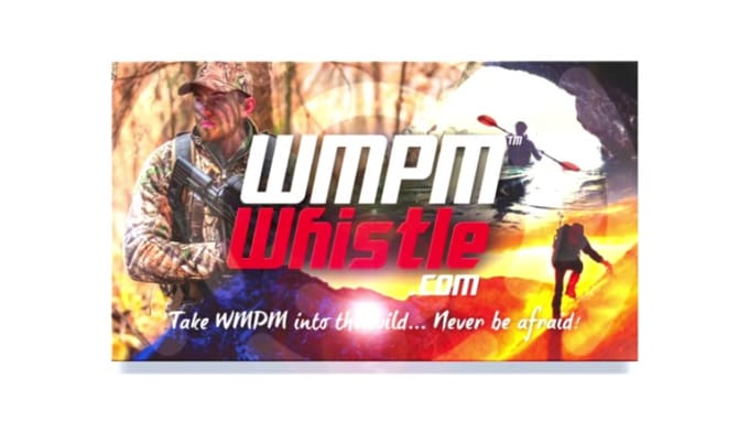 WMPM - How-to 1