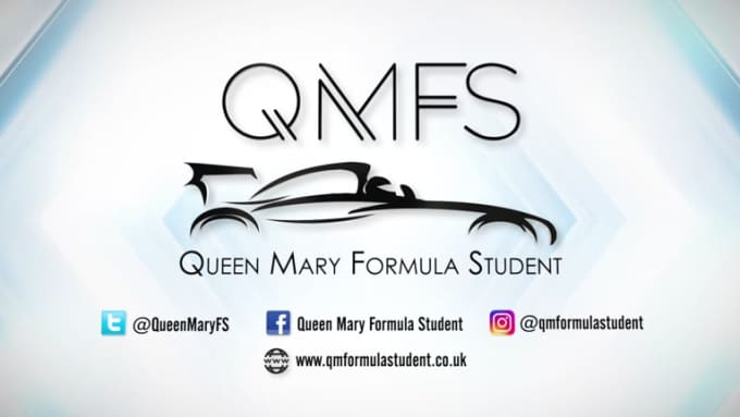 QMFS Outro