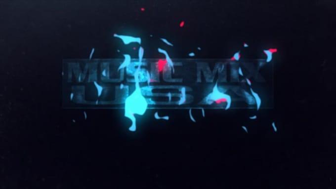mix_usa