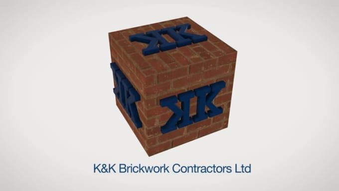 K&K Logo 02