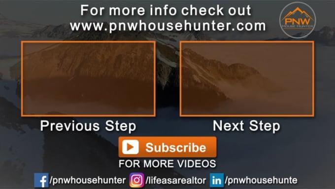 pnwhousehunter1