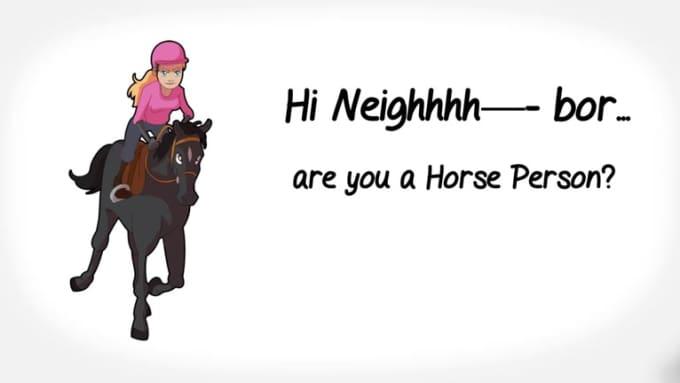 horsenbuddy_1