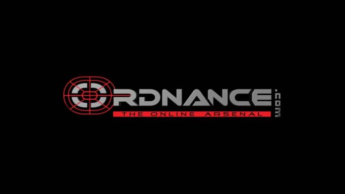 Logo3D-1080p-Solid-01