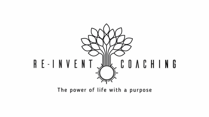 Reinvent Coaching 2D Animation