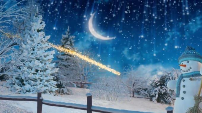 Christmas_Logo_intro_720p