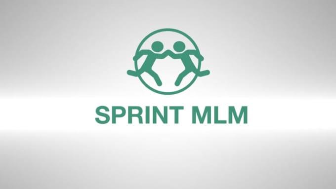 sprint mlm video intro3