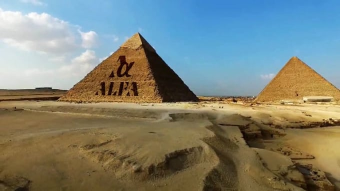 pyramid_video