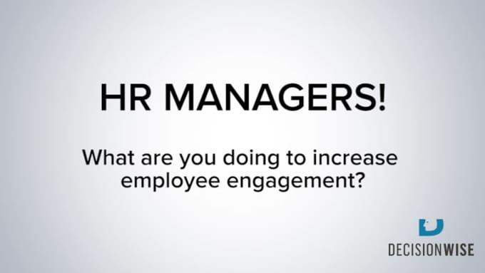 HR revised