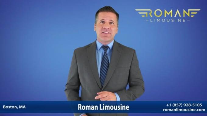 Limo Video