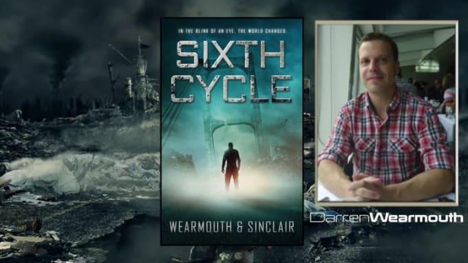 Sixth-Cycle
