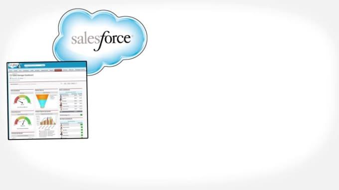 Datastician_Salesforce_3