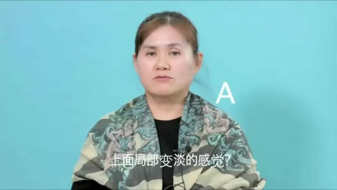 interview_video_Chinese
