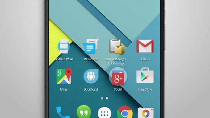 app-promo1080p