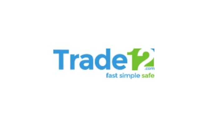Trade12_360p