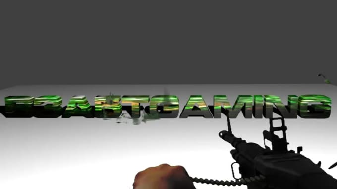 Intro_machinegun_Video