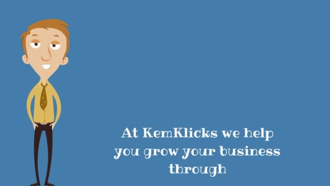 kemklicks3