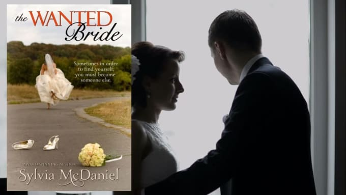 wanted-bride-edits