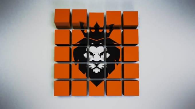 LionCube