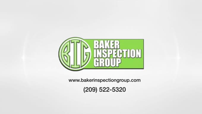 BakerInsGroup_Hdintro