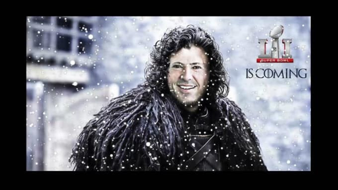 Snow-SuperBowl-IsComing