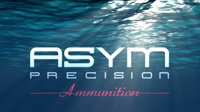 Asym Intro