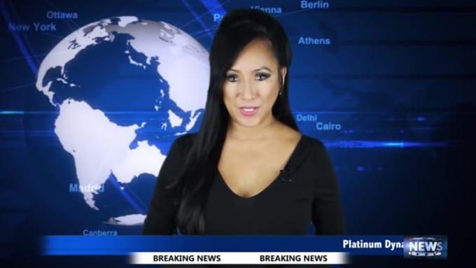 APPROVED-TAKE1-PlatDyn_Video_12