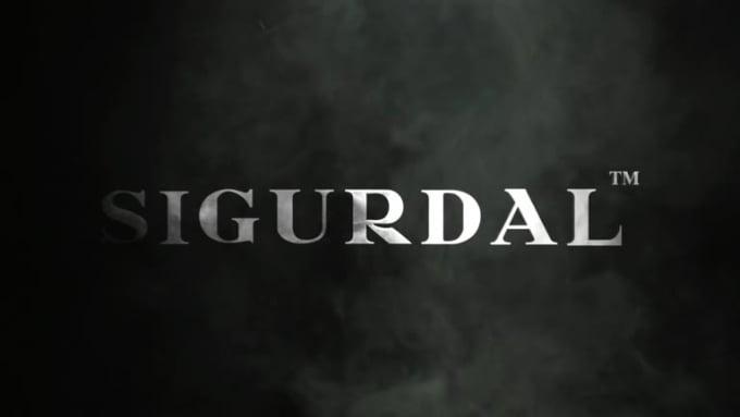 Sigurdal_FullHD_1920X1080