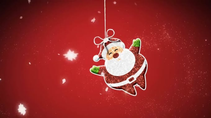 aateqa_Christmas_Ornaments full HD
