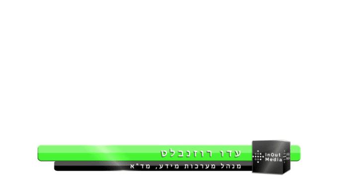 FO5AE7357AE5-5