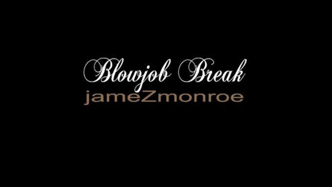 Blowjob_Break
