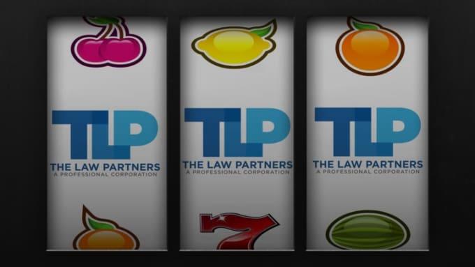 TLP Intro