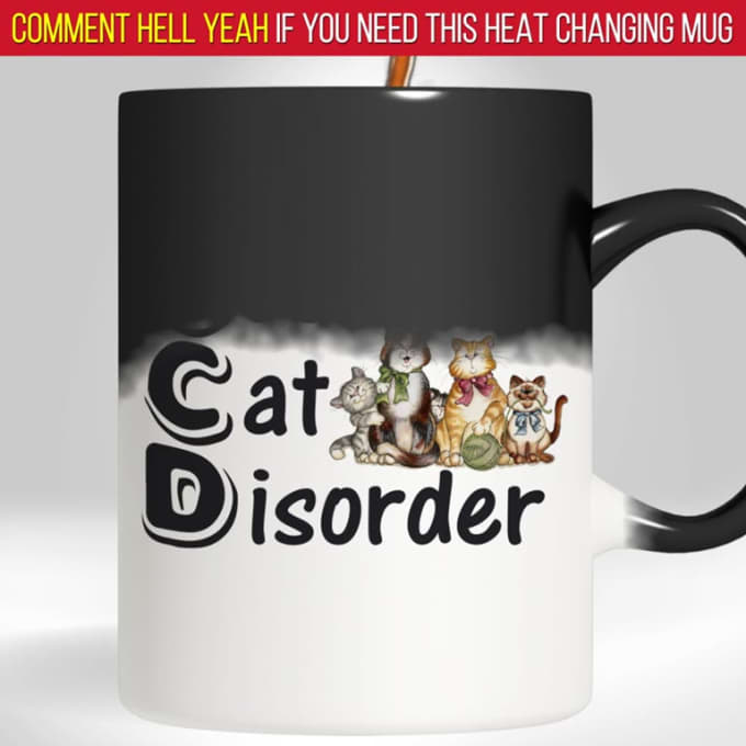 heat changing mug final