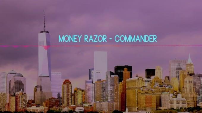 money razor 2