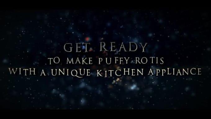 Roti Maker_Updated