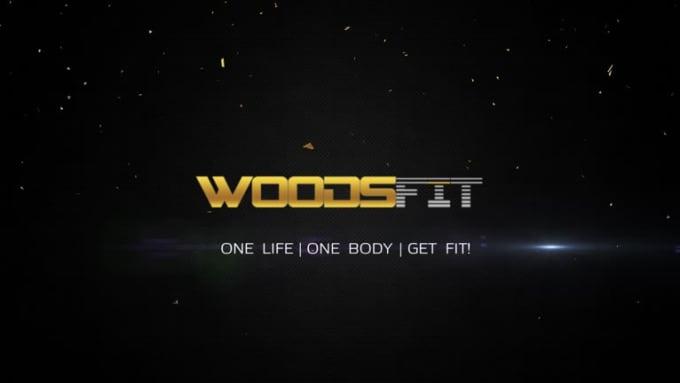 Woodsfit Intro