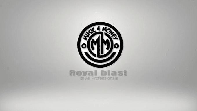 ROYAL_BLAST