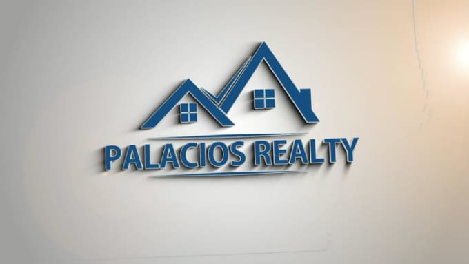 Realty_intro
