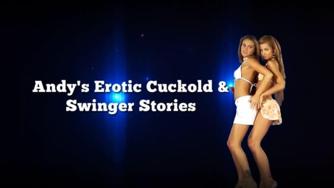 two girls dance andyreinold 720p