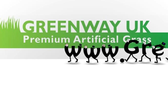 GreenWaysFHD2