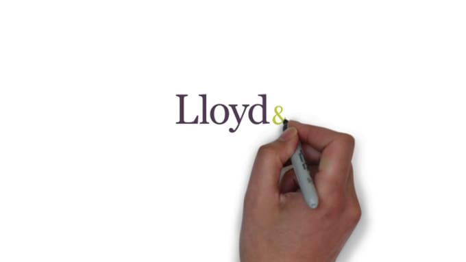 L_w logo