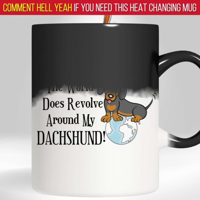 heat changing mug 2
