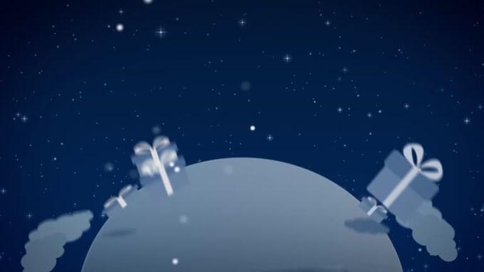 bjornsigos_christmas globe night