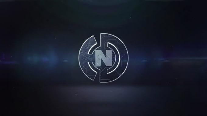 FINAL-N-N