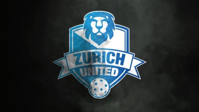 Zurich_United_Full_HD_1920X1080